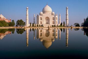 India. Deepak Pavar