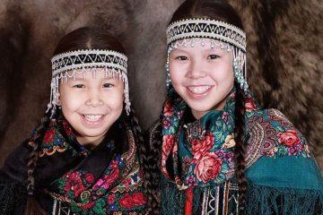 Photographer to help indigenous children