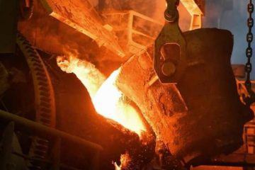 Copper production to be improved