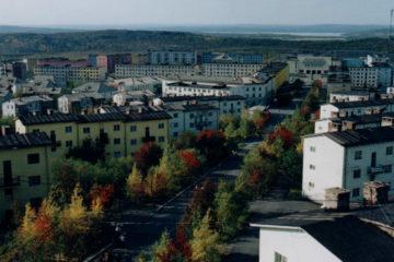 Nornickel supported 11 projects in Murmansk region