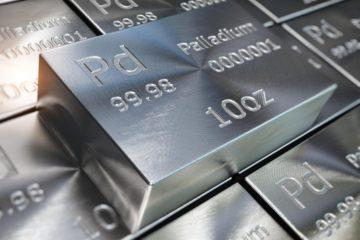 Cooperation between platinum group metal producers strengthens