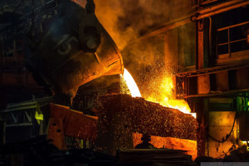 Nornickel named most attractive employer in Russian metallurgy