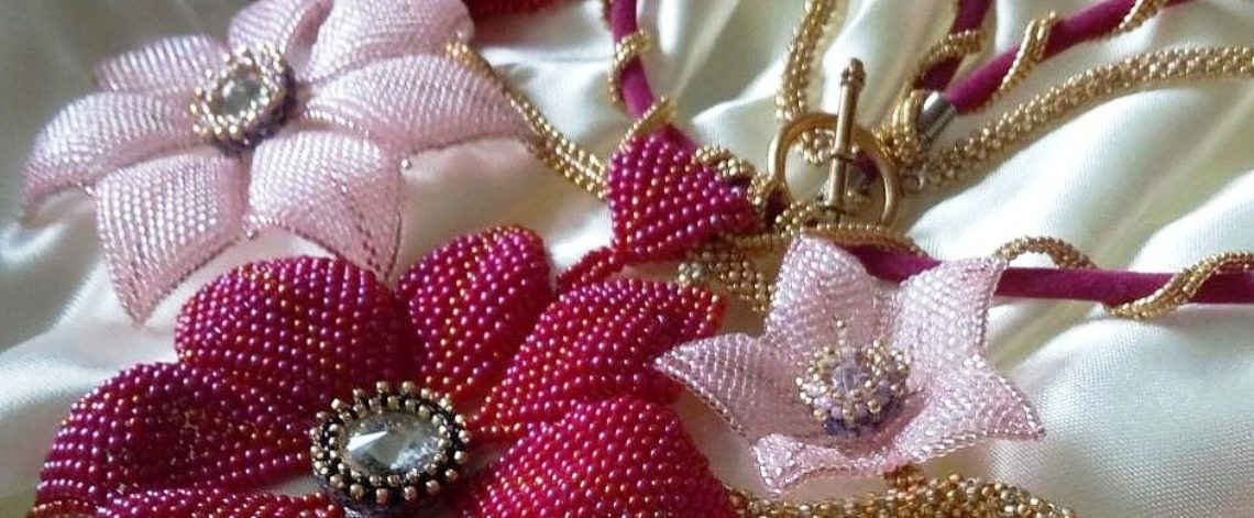 Which beads are most valuable and expensive?