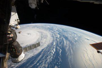 Arktika M satellite to start Earth monitoring in autumn