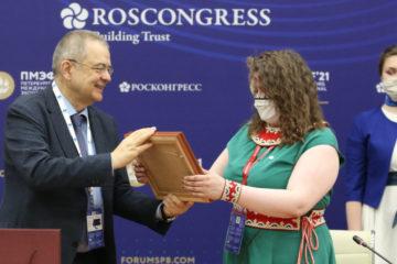 Nornickel and Kola Sami Association signed cooperation agreement