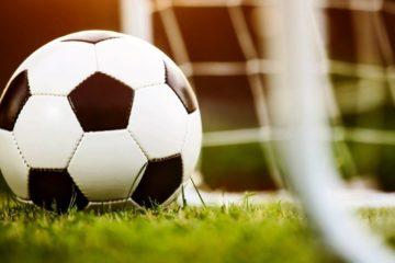 Big football season started in Norilsk