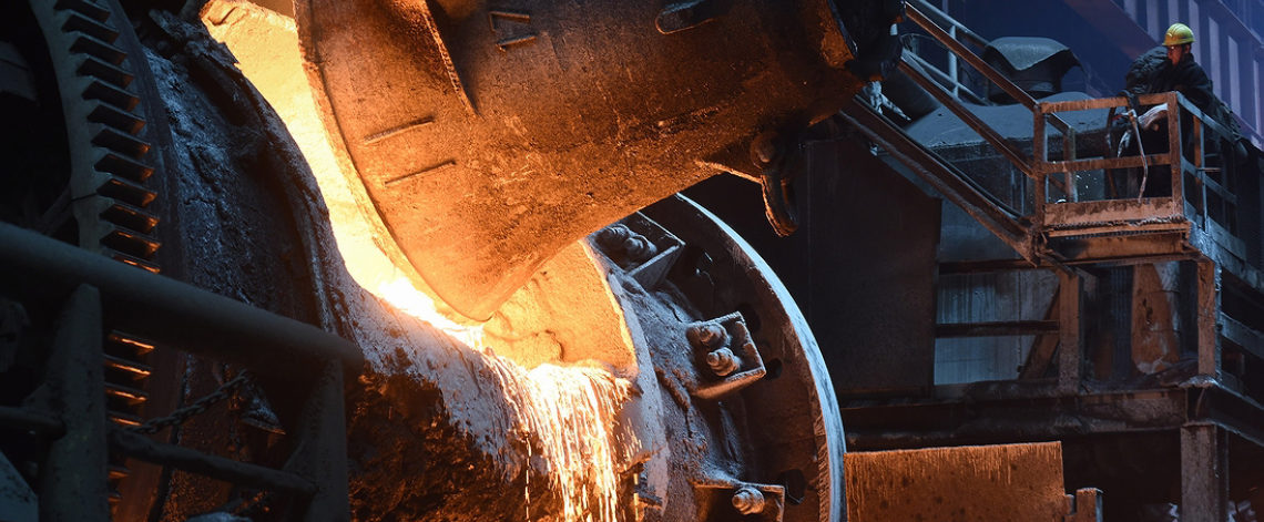 Nadezhda employees' ideas save 450 million rubles annually