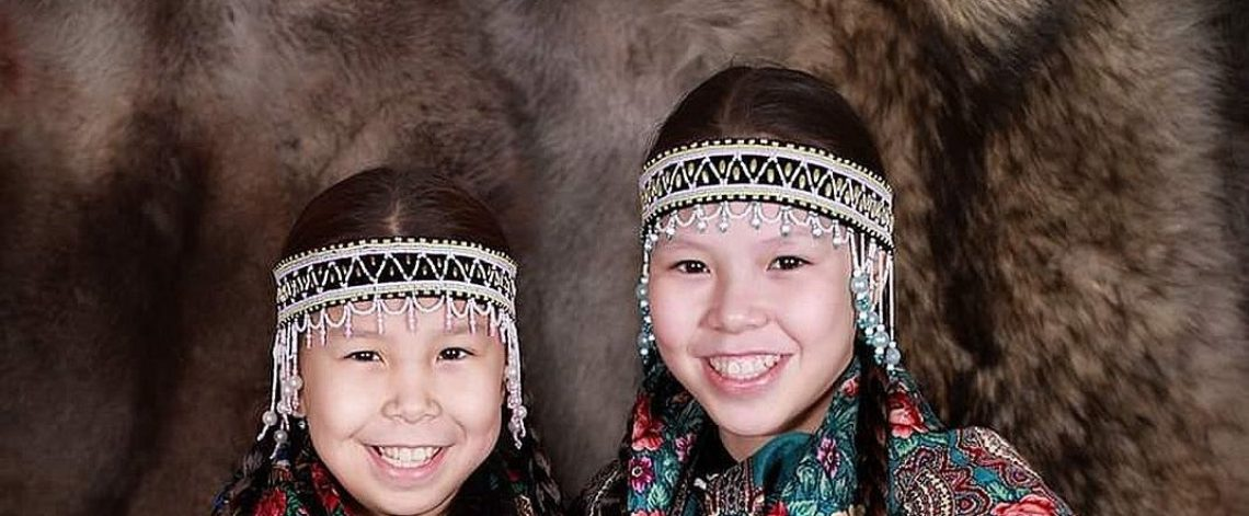 Photo exhibition on indigenous peoples opened in Paris