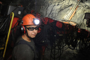Demand for miners in Russia increased by 207 percent