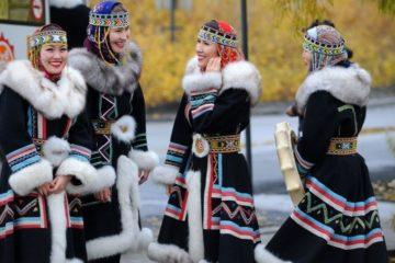 Indigenous students to study at digital platform