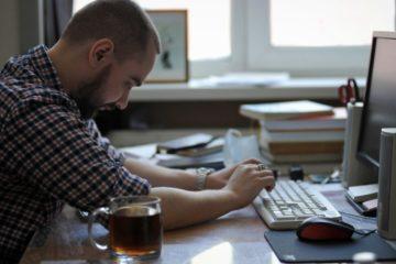 Norilsk Internet accelerated