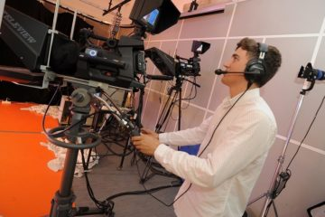 Media company to broadcast news in indigenous languages